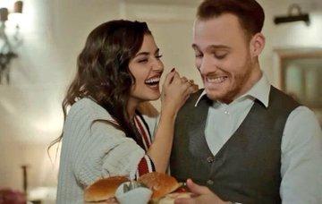 Quanto finisce Love is in the air su Canale 5? La data dell'ultima puntata