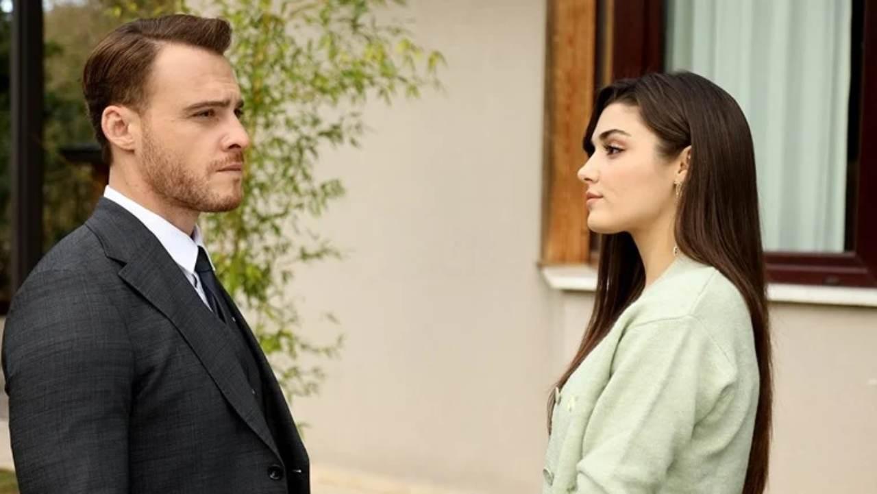 Anticipazioni Love is in the air puntata mercoledì 11 agosto