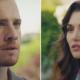 Love is in the air, trama 20-21 ottobre: Serkan ammette di amare Eda