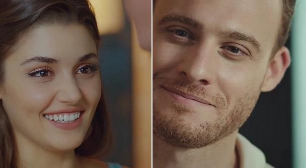 Love is in the air - La serie tv non avrà una terza stagione
