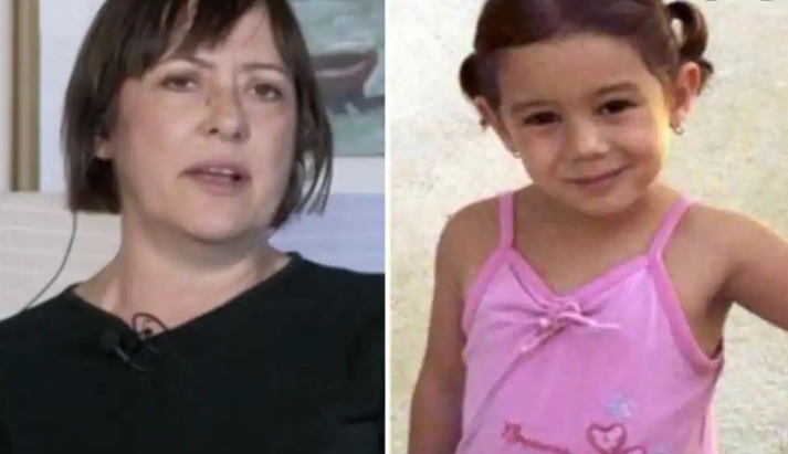 Denise Pipitone: l'ex PM Maria Angioni indagata per false dichiarazioni