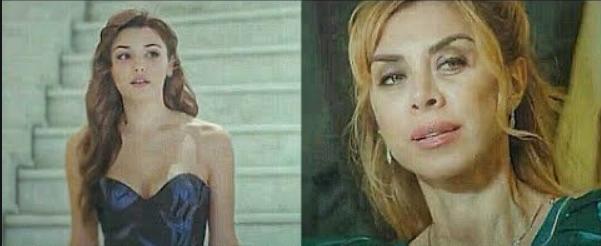 Love is in the air, puntata 19 agosto: Aydan si mette al volante grazie ad Eda