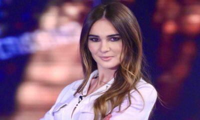 Mediaset, Silvia Toffanin alla domenica pomeriggio di Canale 5? Le voci
