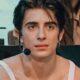 Lutto per Alessandro Cavallo di Amici 20: morta la cognata di 36 anni