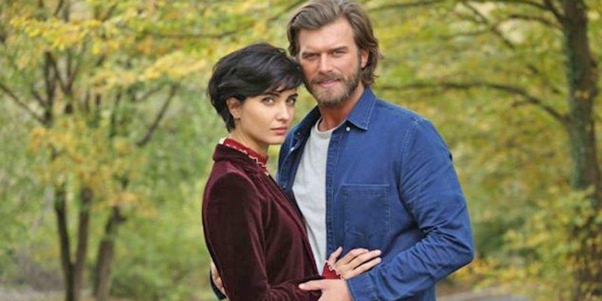 Mr Wrong - La serie tv con Can Yaman sostituita da Brave and Beautiful