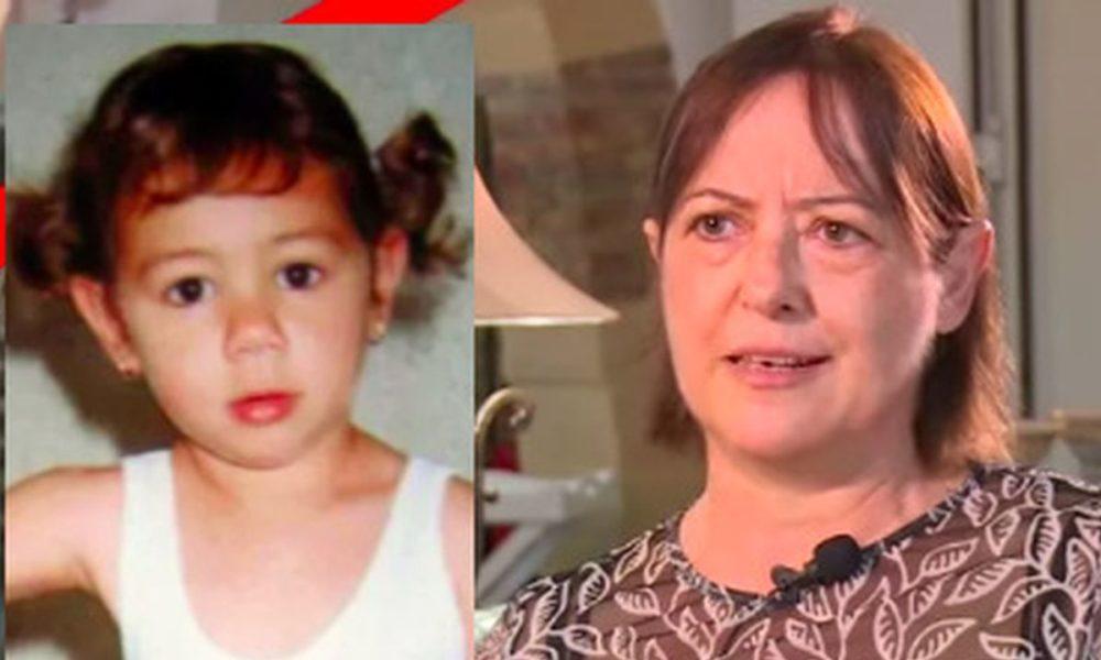 Denise Pipitone: Maria Angioni indagata per false dichiarazioni