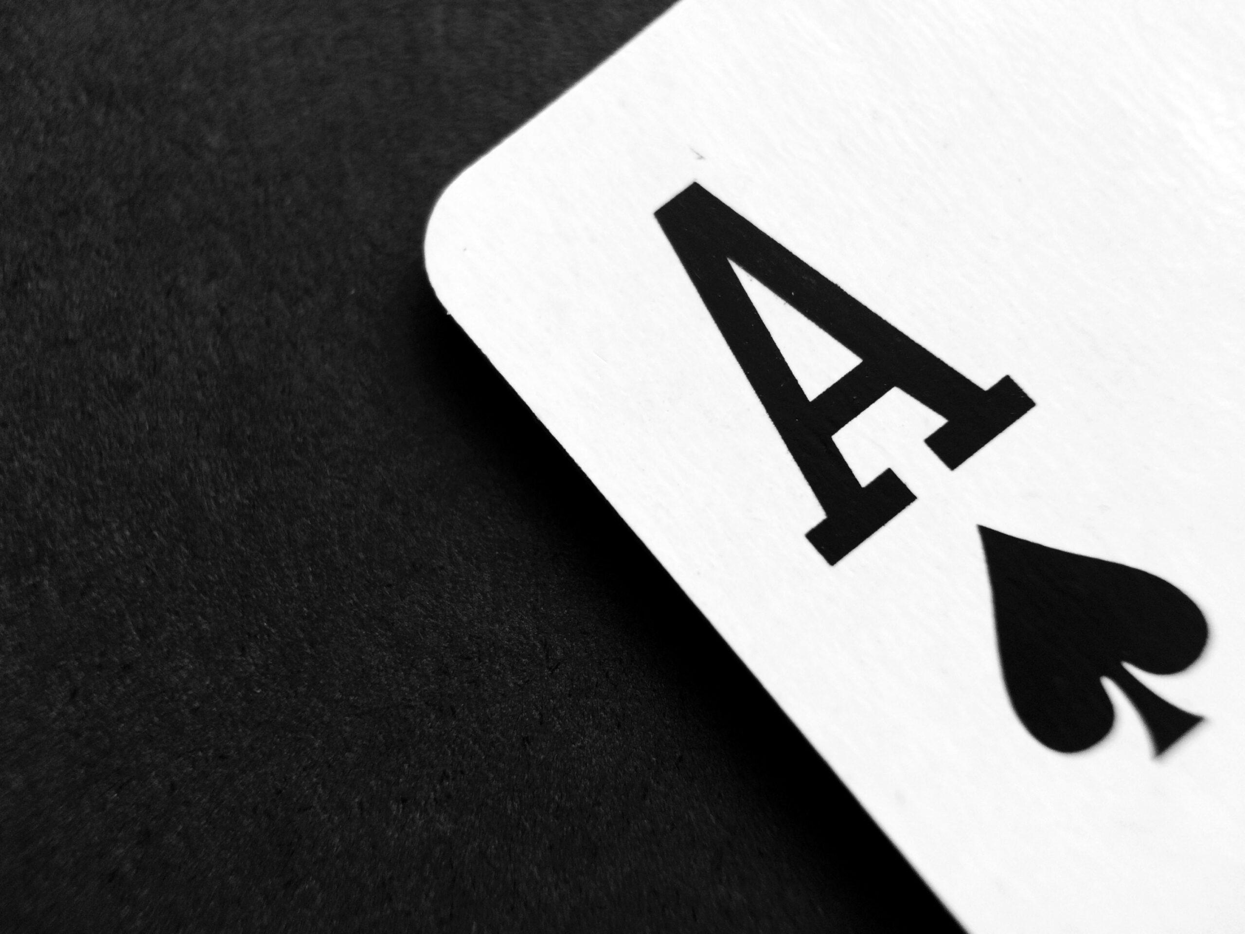 giochi online casino