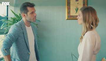Love is in the air: anticipazioni puntata lunedì 19 luglio