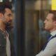 Love is in the air, trama 5 agosto: Serkan scopre le intenzioni di Efe