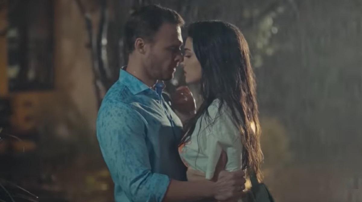 Love is in the air, La serie tv in onda sabato 18 e 25 settembre