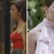 Love is in the air, trama 19 luglio: Selin vede Serkan e Eda abbracciati