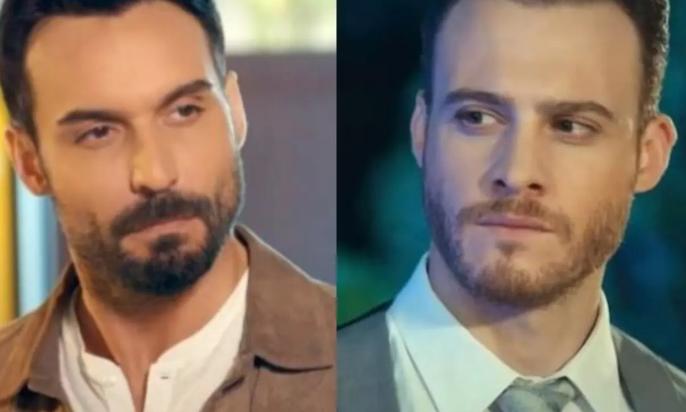 Love is in the air, puntata 23 luglio: Efe e Eda si avvicinano, Serkan è geloso