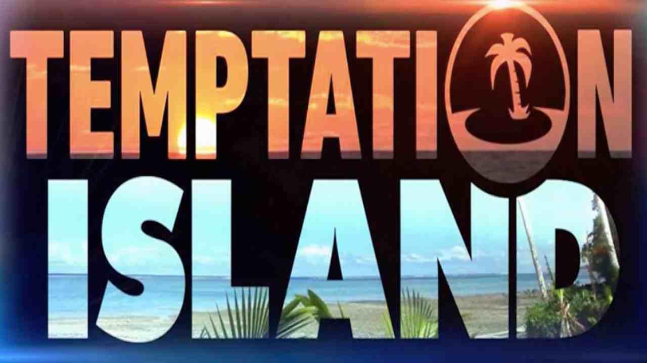 Temptation Island devastato da un incendio: caos e 60 persone evacuate