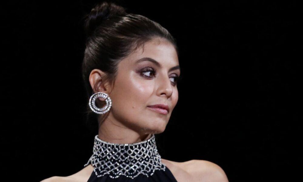 Lutto per l'attrice Alessandra Mastronardi: morta la cugina di 32 anni