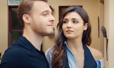 Anticipazioni Love is in the air puntata lunedì 9 agosto