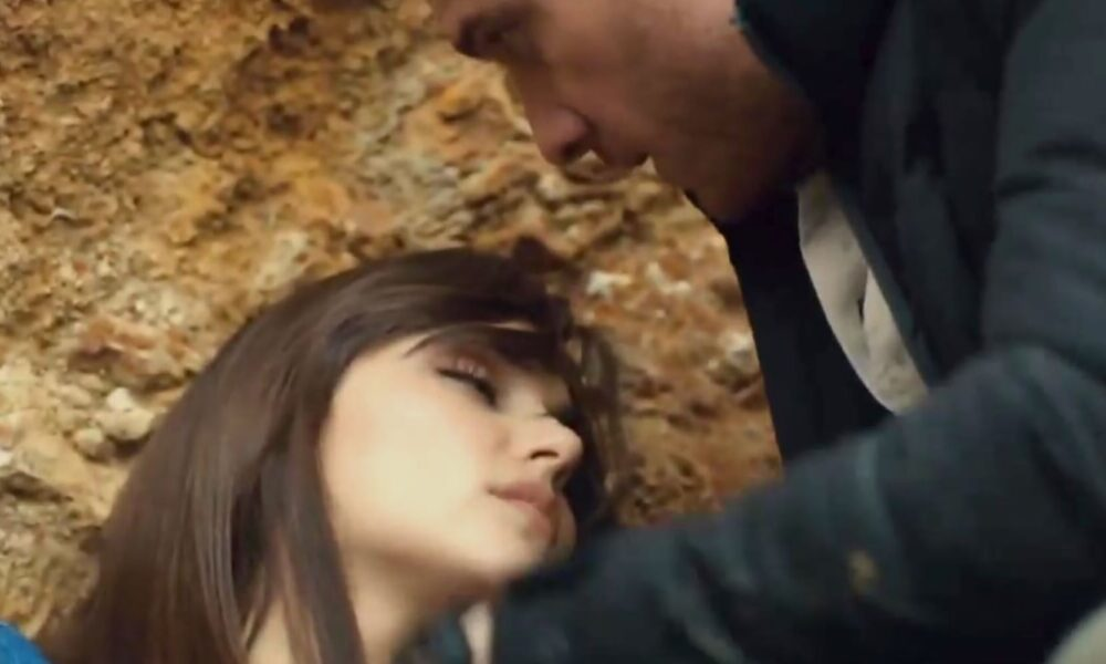 Love is in the air, trama 4 agosto: Eda scompare nel nulla, Serkan in ansia