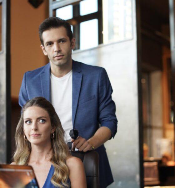 Love is in the air, trama 21 luglio: Ferit scopre che Selin l'ha preso in giro