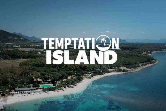 Temptation Island colpito da un lutto: morto un membro dello staff
