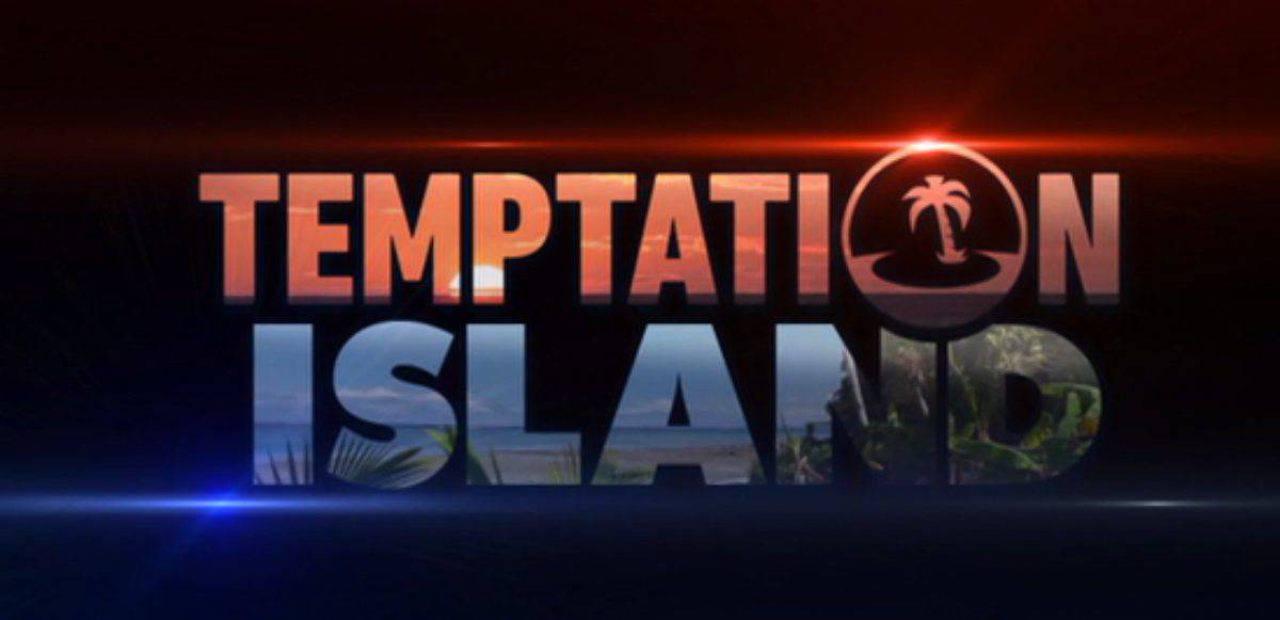 """Lutto per Temptation Island, il triste annuncio: """"Non ti dimenticheremo mai"""""""