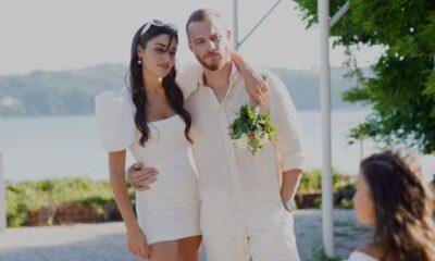 Love is in the air: la serie tv chiude i battenti dopo due stagioni in Turchia