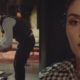 Love is in the air, trama 3 settembre: Eda trova Balca a casa di Serkan