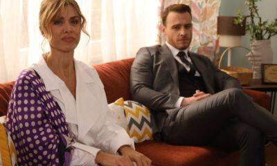 Love is in the air, trama 6 agosto: Serkan lascia la casa di Aydan e Alptekin