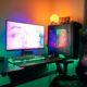 casinò online videogame