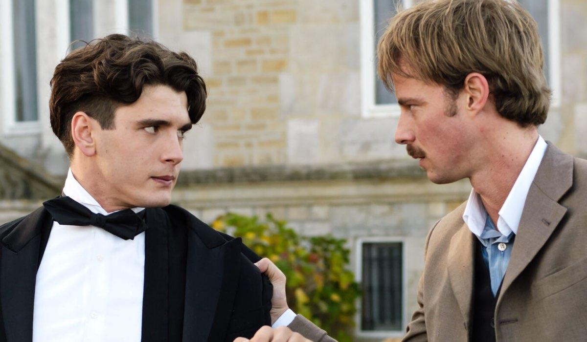 Grand Hotel: la serie tv rischia la cancellazione su Canale 5, il motivo