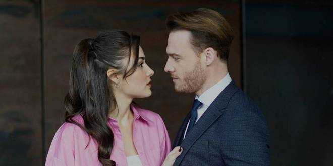 Anticipazioni Love is in the air puntate lunedì 20 e martedì 21 settembre
