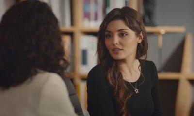 Love is in the air, trama 6 settembre: Balca sabota il lavoro di Eda