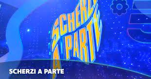 Grand Hotel - Scherzi a Parte debutta domenica 12 settembre al posto della soap opera