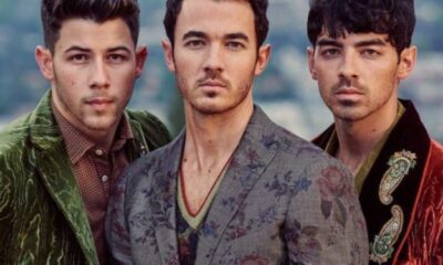 jonas brothers who's in your head traduzione