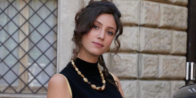 Il Paradiso delle signore, puntate 20-24 settembre: Flora arriva a Milano
