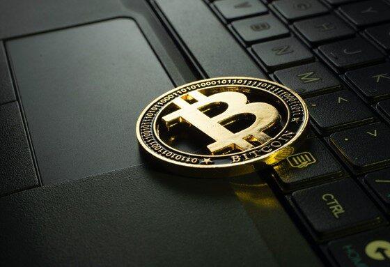 piattaforme trading crypto