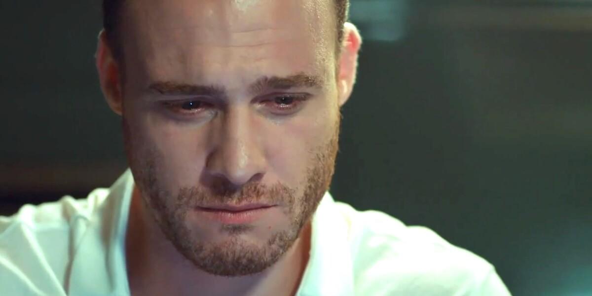 Love is in the air trama 27 settembre: Serkan viene dato per morto