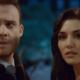 Love is in the air, trame 18-23 ottobre: Serkan lascia Selin per salvare Eda