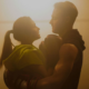 Love is in the air, trama 29 ottobre: Eda mette ko Serkan in un incontro